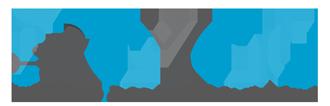 رایاک | مرجع فروش لوازم دیجیتال موبایل و کامپیوتر