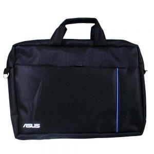 کیف لپ تاپ ASUS مدل دستی