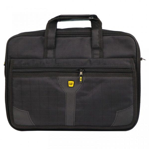 کیف لپ تاپCAT طرح دوشی