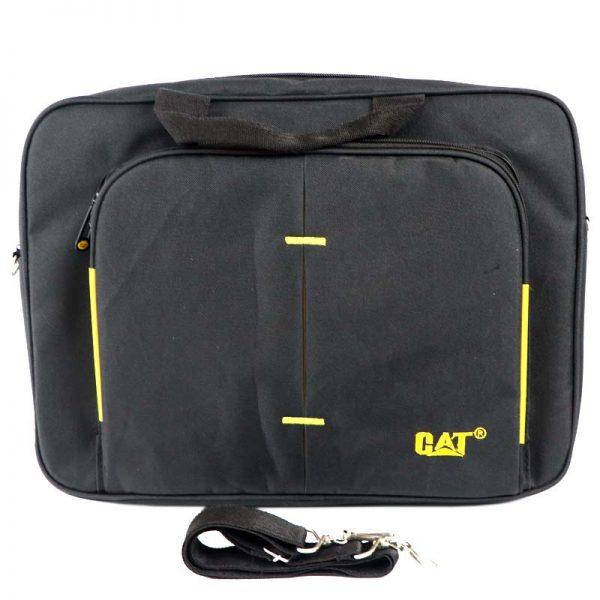 کیف لپ تاپ CAT مدل 139