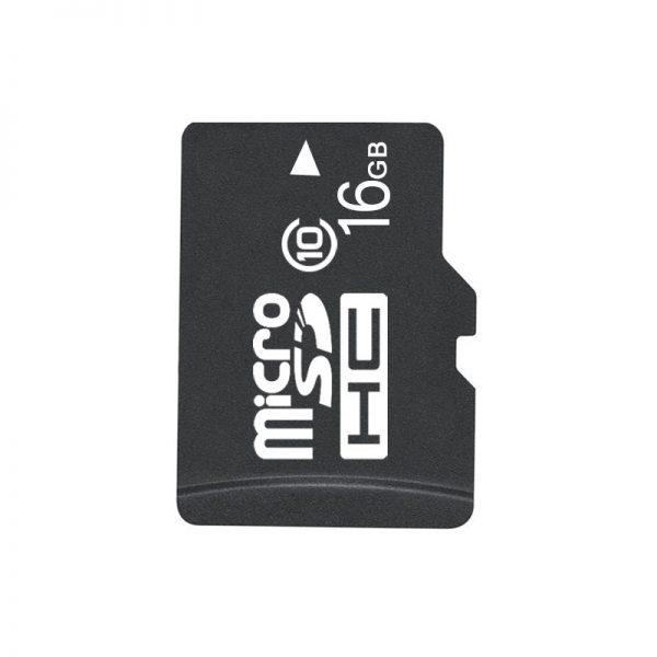 کارت حافظه 16 گیگ microSDHC مدل saw-1 کلاس 10استاندارد HC